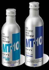 MT-10 EFFI